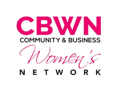 2019 CBWN Women's Resilience Awards launched