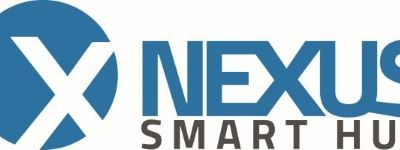 Exciting new partnership with NEXUS Smart Hub