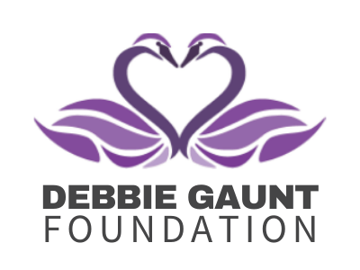 Debbie Gaunt Foundation