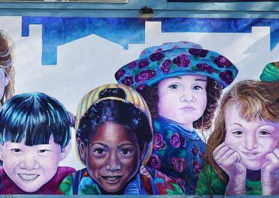 Embrace Multicultural Mental Health