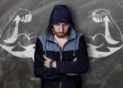 HeadGear Mental Fitness App