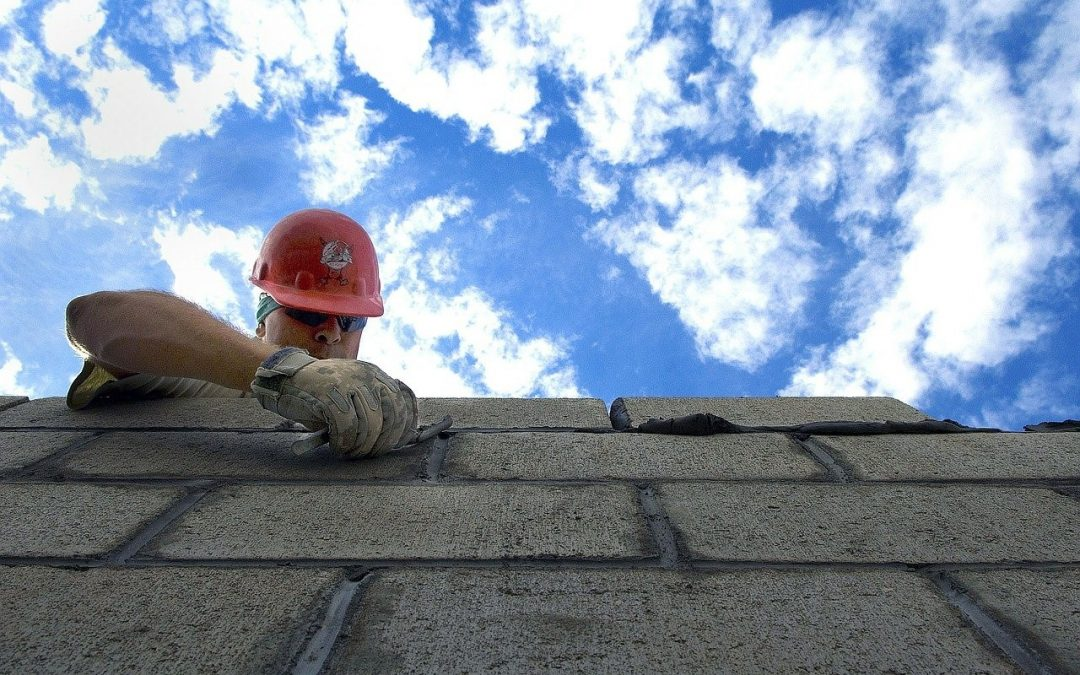 MATES: Supporting men in construction